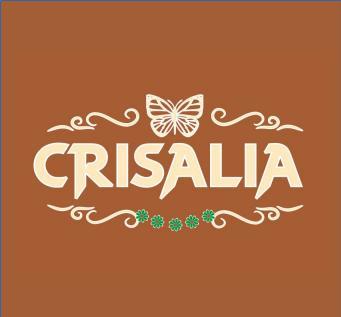 Boardin House Crisalia - Sibiel